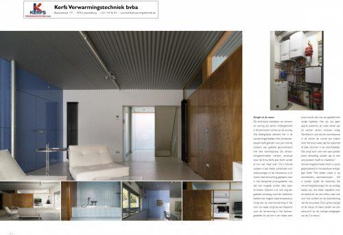 DEFINTIEF max 8 layout 94-6