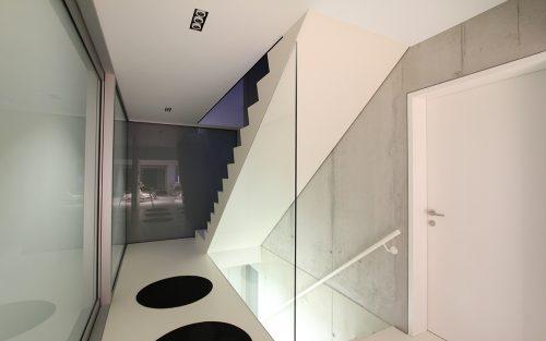 architectenwoning Tessenderlo_19