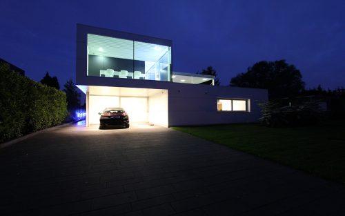 architectenwoning Tessenderlo_04