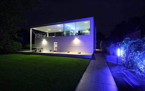 architectenwoning Tessenderlo_05