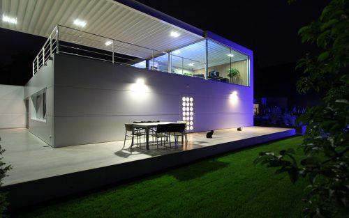 architectenwoning Tessenderlo_06