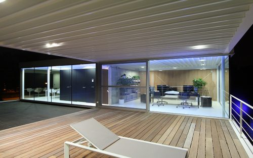 architectenwoning Tessenderlo_10