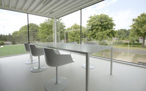 architectenwoning Tessenderlo_14