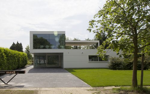 architectenwoning Tessenderlo_02