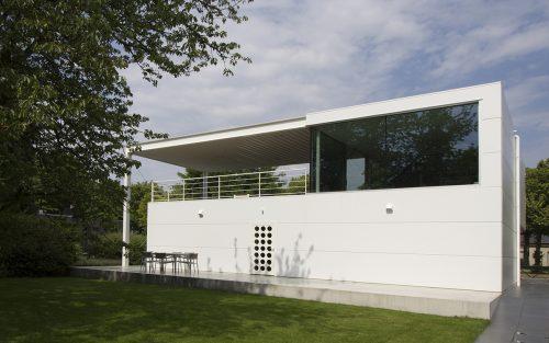 architectenwoning Tessenderlo_07