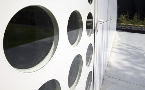 architectenwoning Tessenderlo_09