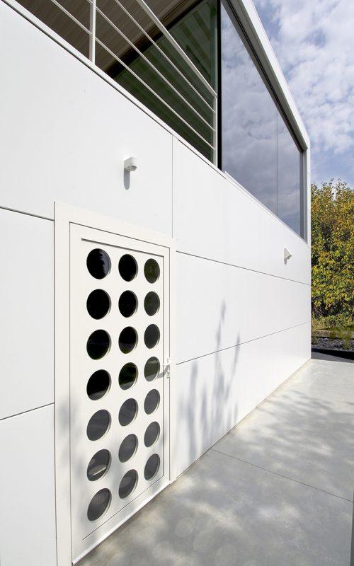 architectenwoning Tessenderlo_08