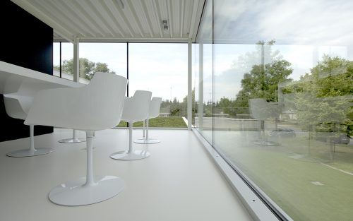 architectenwoning Tessenderlo_13