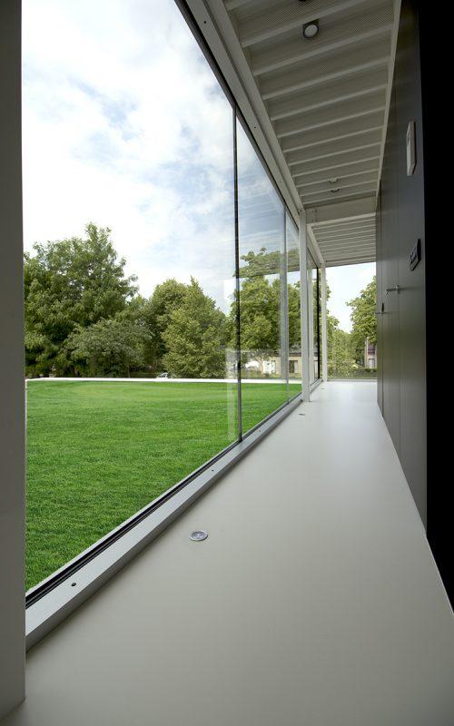 architectenwoning Tessenderlo_15