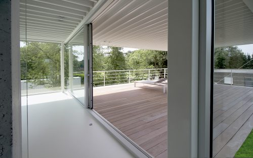 architectenwoning Tessenderlo_23