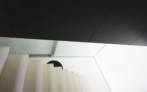architectenwoning Tessenderlo_20