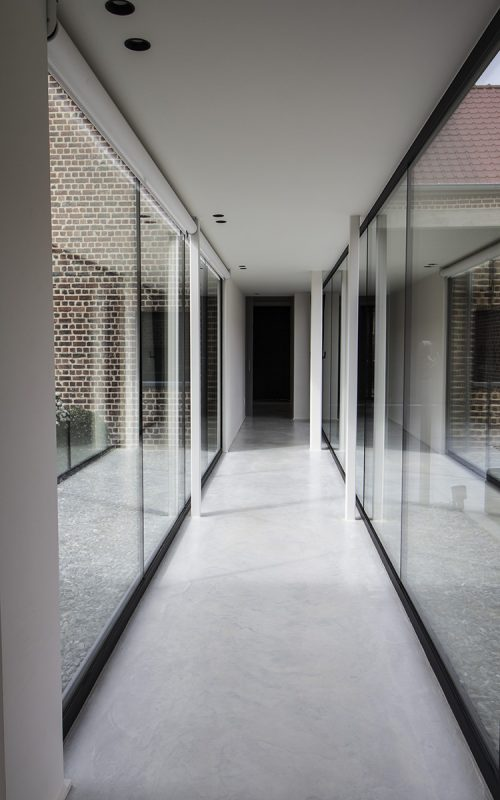 woning in hoeselt_14