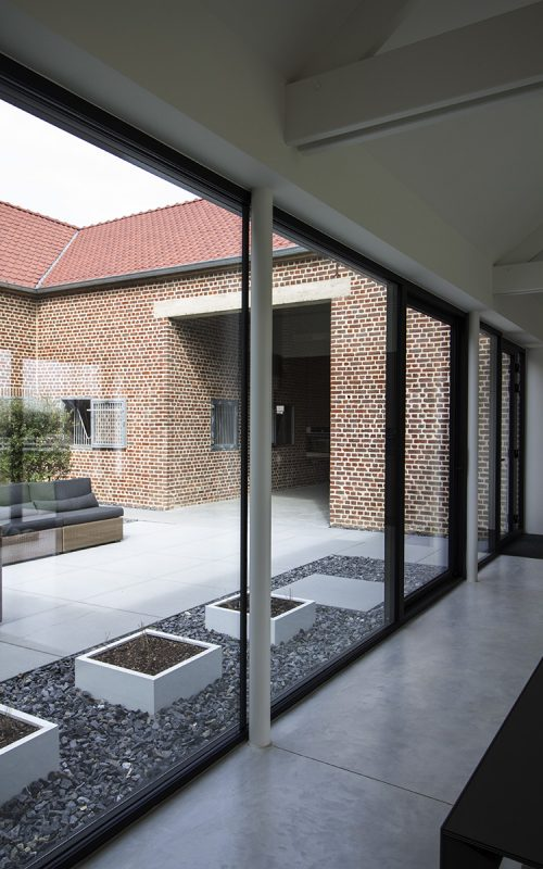 woning in hoeselt_15