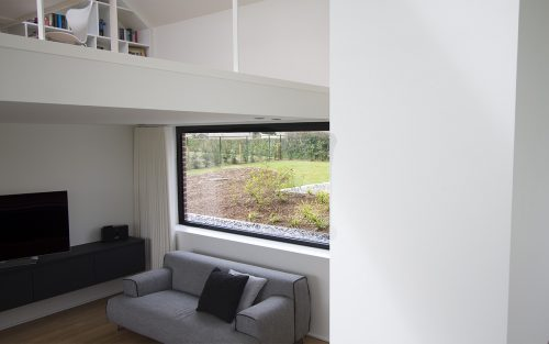 woning in hoeselt_17