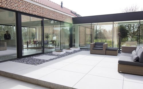 Woning in Hoeselt