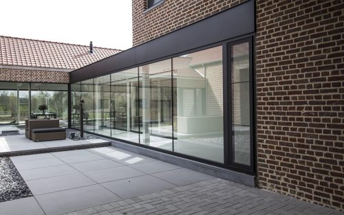 woning in hoeselt_11
