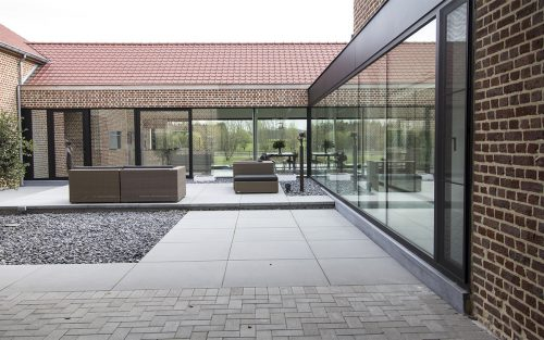 woning in hoeselt_10