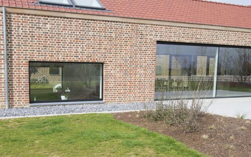 woning in hoeselt_06