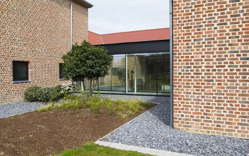 woning in hoeselt_07