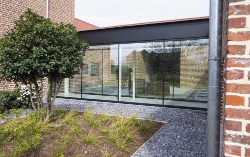 woning in hoeselt_12