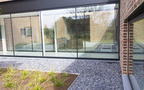 woning in hoeselt_13