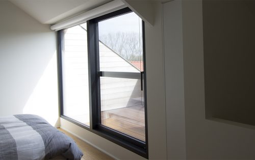 woning in hoeselt_16