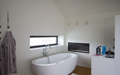 woning in hoeselt_18