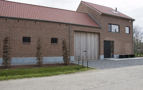 woning in hoeselt_19