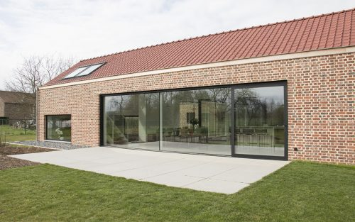 woning in hoeselt_20