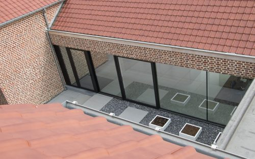 woning in hoeselt_21