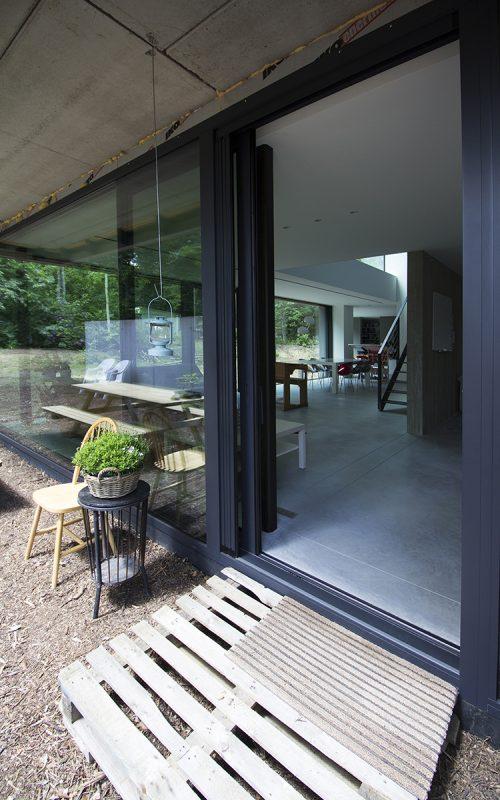 woning in Rotselaar_03