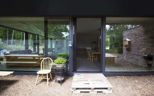 woning in Rotselaar_04
