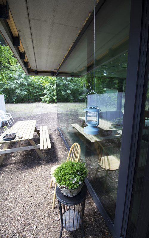 woning in Rotselaar_05