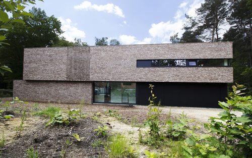 woning in Rotselaar_11