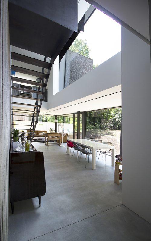 woning in Rotselaar_10
