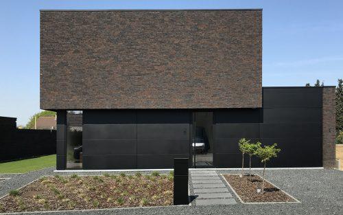 Woning in Heusden-Zolder
