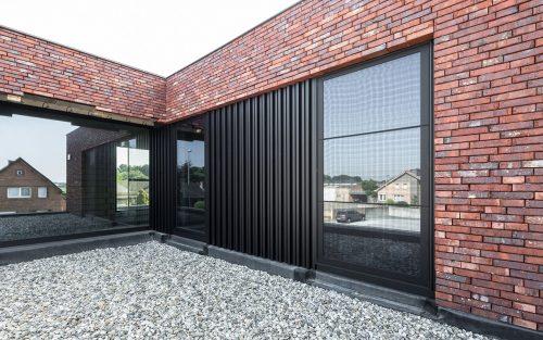 Jaeken bvba - apotheek Wijchmaal-17