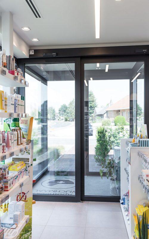 Jaeken bvba - apotheek Wijchmaal-3