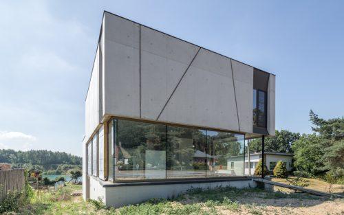 De Busschere - architectenwoning Zutendaal-12