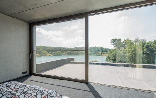 De Busschere - architectenwoning Zutendaal-13