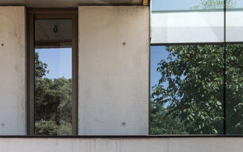De Busschere - architectenwoning Zutendaal-17