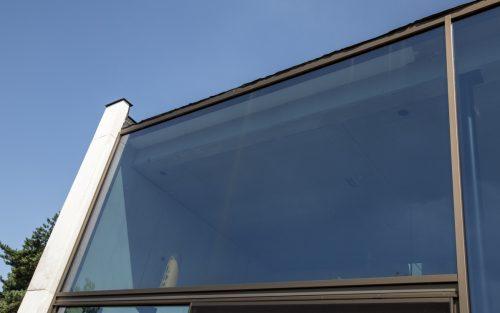 De Busschere - architectenwoning Zutendaal-2