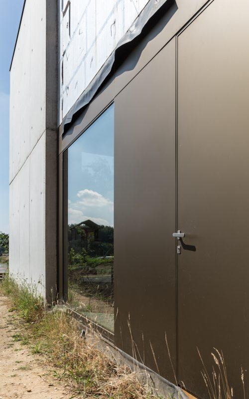 De Busschere - architectenwoning Zutendaal-3