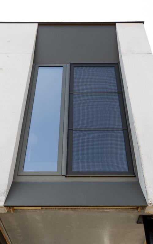 De Busschere - architectenwoning Zutendaal-5