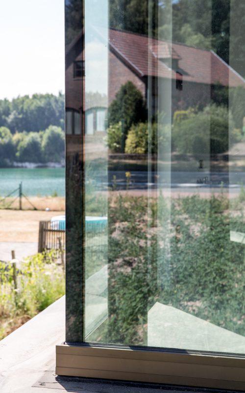 De Busschere - architectenwoning Zutendaal-6