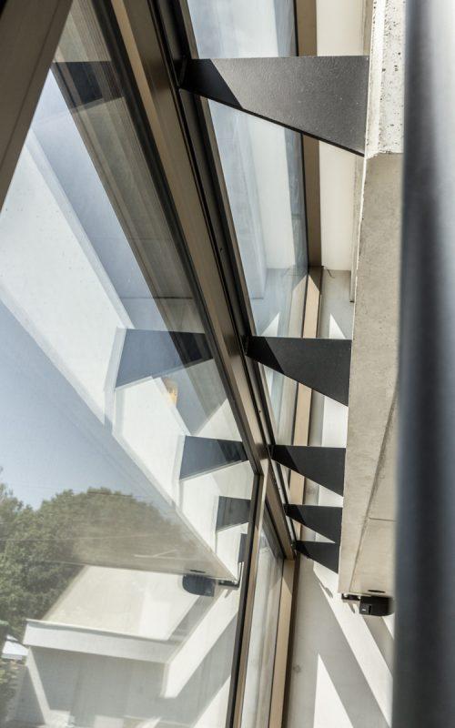 De Busschere - architectenwoning Zutendaal-9