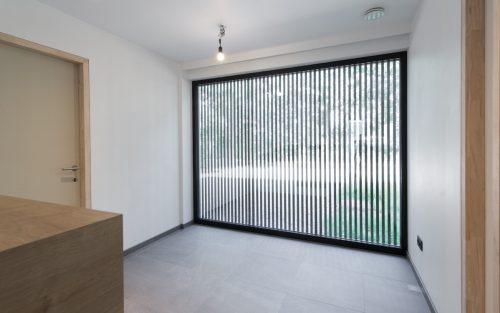 Everts-Vanquaethoven kinepraktijk, Zonhoven-14
