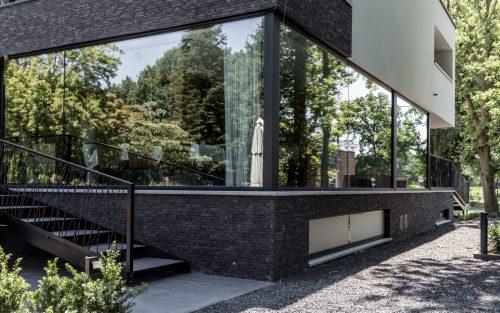 Maio B&B Zonhoven-16