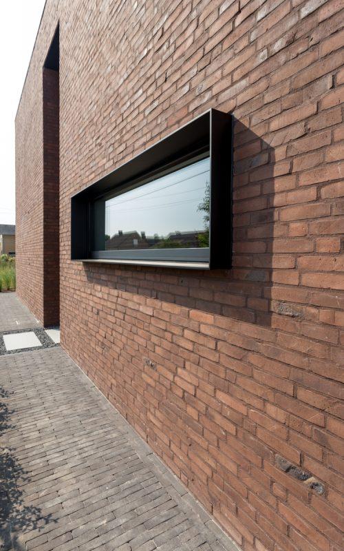 Realisatie Jansen Werner, Bree-6