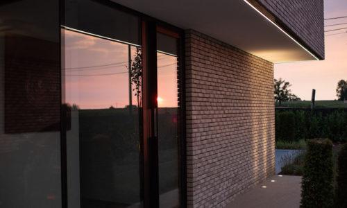 moderne woning diest kaggevinne architect jonas wollants 10
